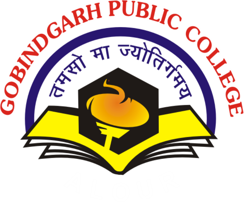 Gobindgarh Public College -