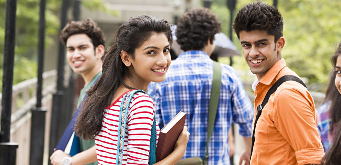 Image result for college in student