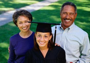 How Parental Involvement Affects Student Achievement