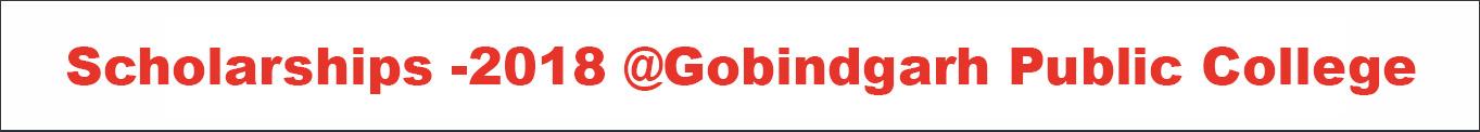 gpg-banner