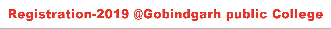 gpg-banner1
